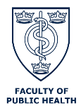 Joint Faculty Of Public Health Of The Royal Colleges Of Physicians Of The United Kingdom